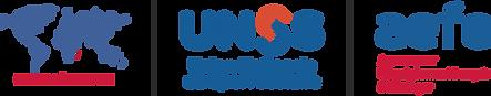 Bannière_logo_ocean_indien.png