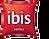 logo-IBIS.png