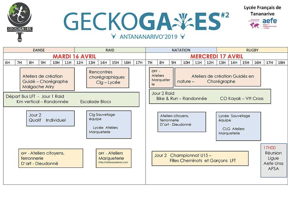 PROGRAMME GECKO-2.jpg