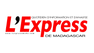 Logo L'express copie.png