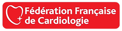 cardiologie.png
