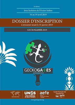 DOSSIER INSCRIPTION ok-1.jpg
