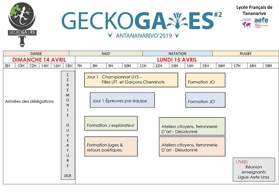 PROGRAMME GECKO-1.jpg