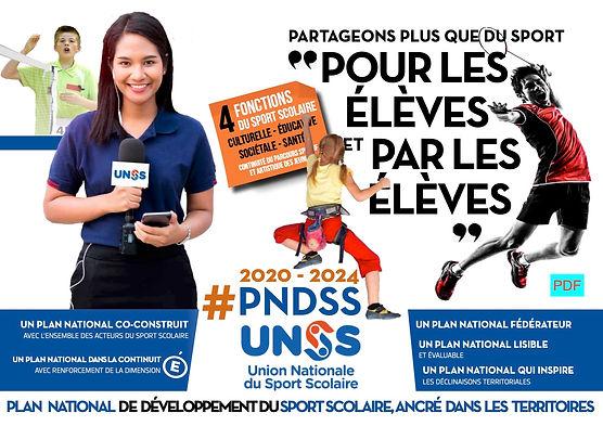 PNDSS20_24 - copie.jpg