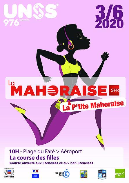 LA MAHORAISE 2020.jpg