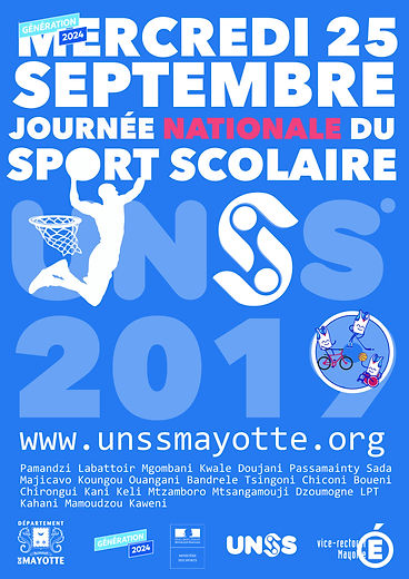 JNSS19.jpg