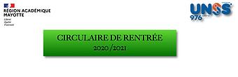 Capture d'écran 2021-09-02 à 12.09.26.png