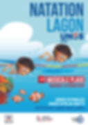 NATATION LAGON.jpg