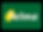 Logo_Telma.png