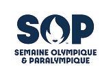 SOP_accroche_Bas_logo-bleu-CMJN.jpg