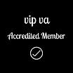 VIP VA Accredited Member (1).png