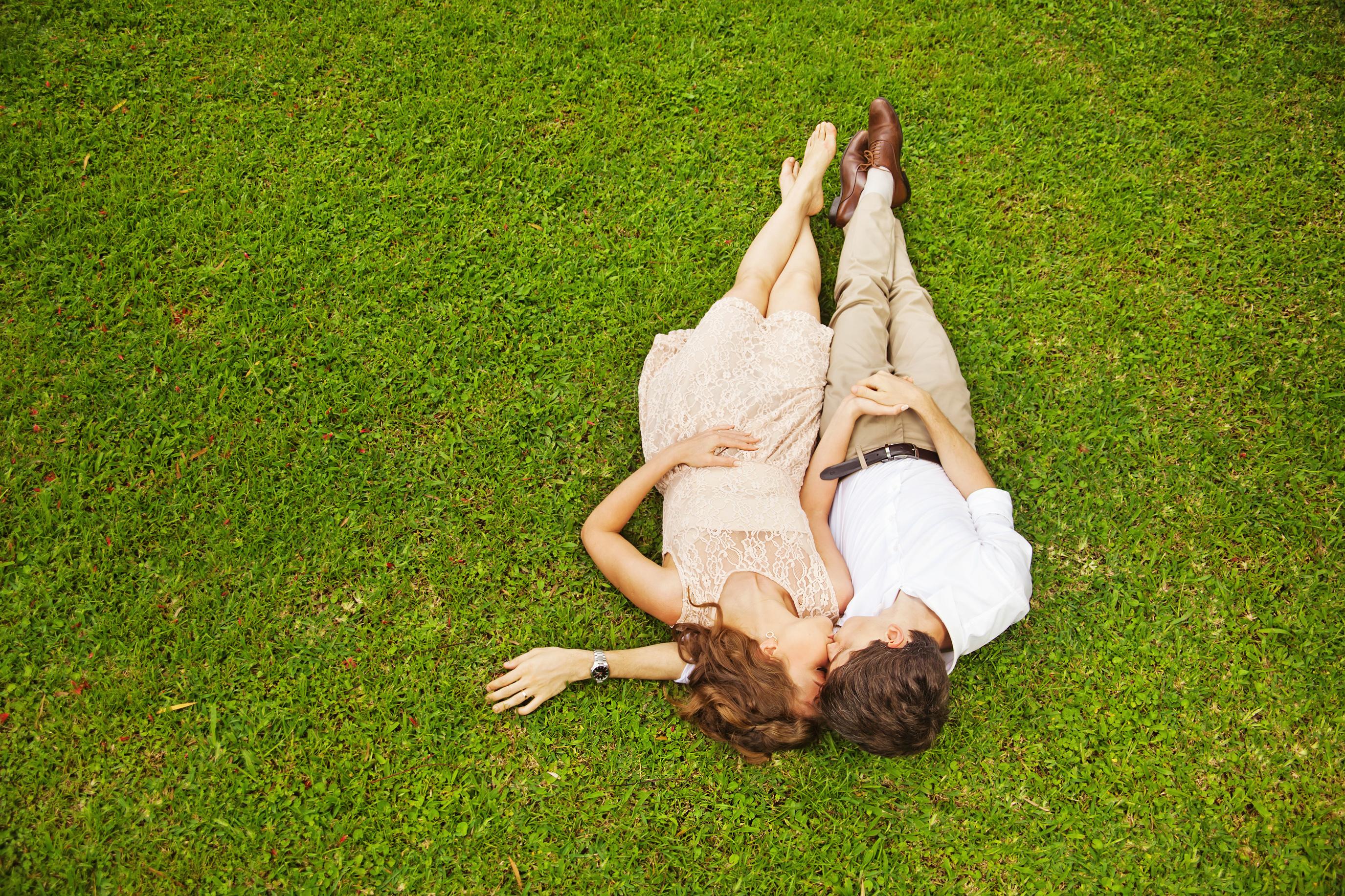 Thérapeute de couple