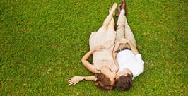 Unconsumated Relationships