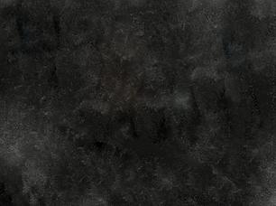 Снимок экрана 2020-10-01 в 18.29.22.png