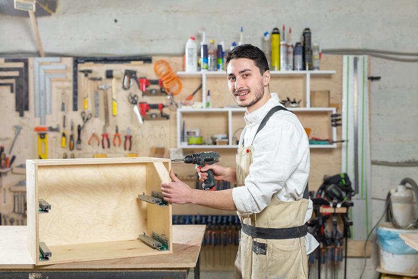 furniture-factory-small-sized-companies-