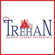 Trehan_logo.jpg