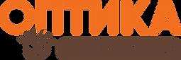 ODC_logo.png
