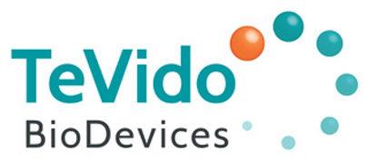TeVidoBioDevices-3D-RGB.jpg