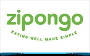 logos_zipongo.png
