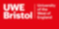 UWE Bristol logo
