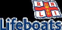 RNLI-logo.webp