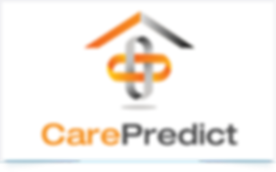 logos_carepredict.png