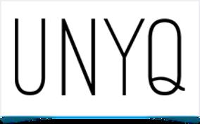 UNYQ.png