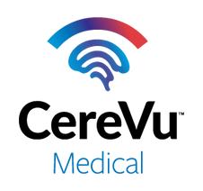 CereVu Logo.png