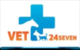 logos_vet24seven.png