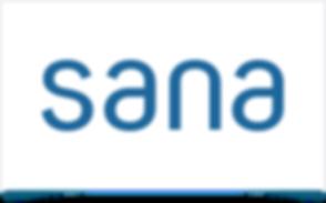 logos_sana.png