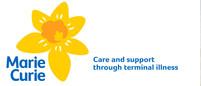 Marie-Curie-logo.jpg