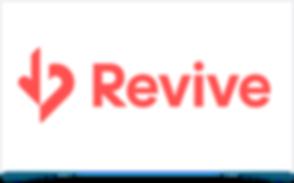 logos_revive.png