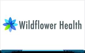 logos_wildflower.png