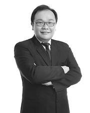 Eric Tan.jpg