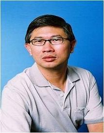 Alfred Au Yong.jpg