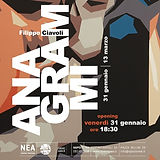 2020 ANAGRAMMI_Spazio NEA, Napoli (16).j