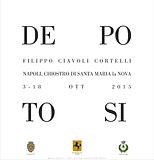 CIAVOLI_ banner_manifesto_pannelli SMlN.