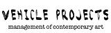 logo_ok1.png