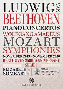 Beethoven flyer p1.JPG