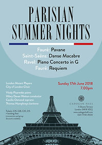Parisian nights flier 1.jpg