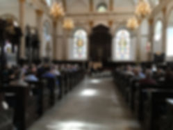 St Lawrence Jewry.jpg