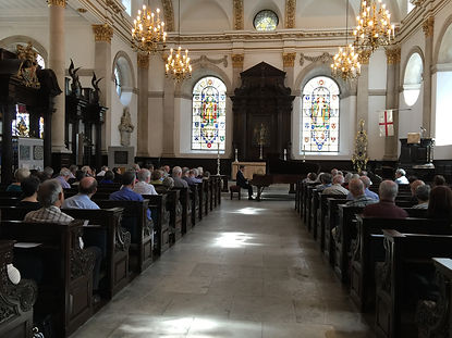 St Lawrence Jewry.jpg