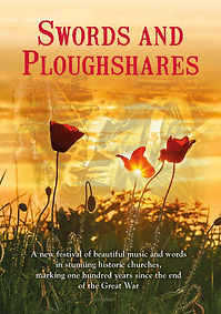 Swords and Ploughshares-cover3.jpg