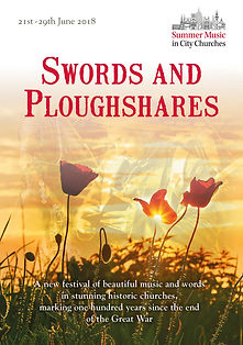 Swords and Ploughshares-cover2.jpg