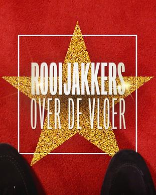 017_Rooijakkers over de vloer.png