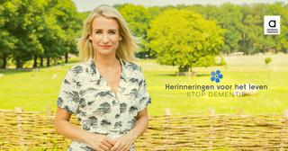 Website_cover_Herinneringvhleven.png