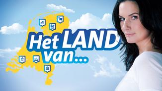 Het land van | RTL4