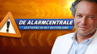 De Alarmcentrale