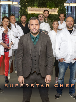 003_Superstar Chef.png