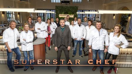 Superstar chef | RTL4